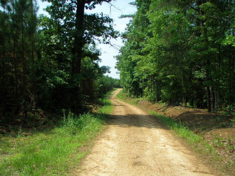 Go Off The Grid : Buckingham : Buckingham County : Virginia