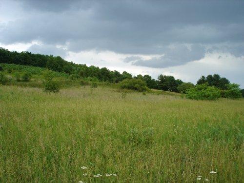 Graysburg Hill Golf Community : Chuckey : Greene County : Tennessee