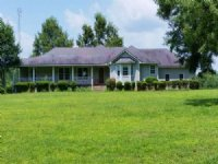 23.59+/- Acres & Farmhouse
