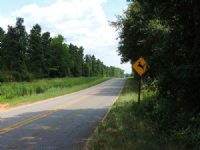 Just Reduced Buck Crossing Tract