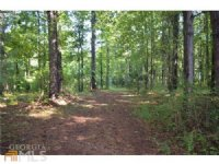 2 Large Lots With Beautiful Creek