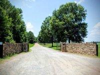 3.66 Acres Horse Farm Land