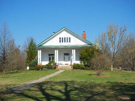 249 Acre Farm : Union : Union County : South Carolina