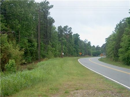 47 Acres : Union : Union County : South Carolina