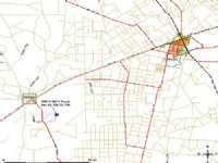 Land For Sale – 10 Acres