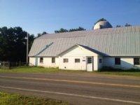 Upstate Ny – Hobby Farm Potential
