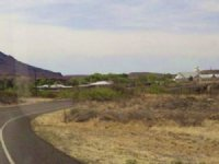 Vacant Land For Sale – 10 Acres