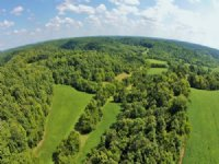 482 Acres 1 Hour From Nashville