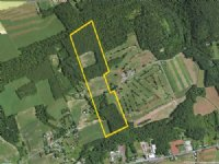 67.1+/- Acres Farmland And Woods
