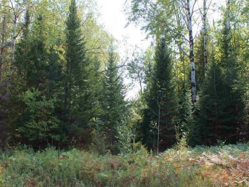 S. Laird Rd., Mls# 1090365 : Pelkie : Houghton County : Michigan