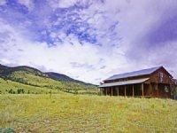 160.00 Acres Horse Farm Land