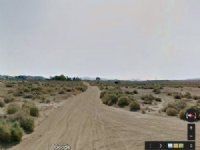 4.42 Acre Parcel With Road Access