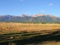 9.35 Acres Horse Farm Land