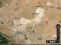 5 Acres Ofscenic Desert Land 4 Sale