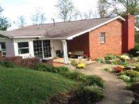 Cozy Home On 12+/- Acres