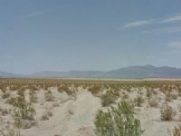 5 Acre Residential Lot 4 Sale