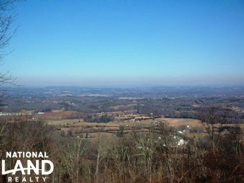 Recreational Property With Several : Sevierville : Sevier County : Tennessee