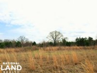 38.6 Acre Private Recreational Land