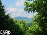 648 Acre Recreational Land With Mou
