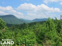 830 Acre Recreational Land With Mou