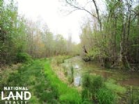 Scuppernong Creek Recreational And
