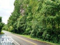 Lake Lanier Commercial Development : Gainesville : Hall County : Georgia