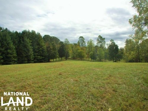Lenoir City Residential Acreage : Lenoir City : Loudon County : Tennessee