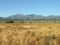 7.00 Acres Horse Farm Land, Ranch