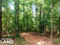 33.15 Acre Secluded Recreational Ho