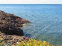 Lake Shore Dr., Mls 1090773 : Eagle Harbor : Keweenaw County : Michigan