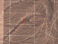 5 Acres Off-The-Grid : San Luis : Costilla County : Colorado