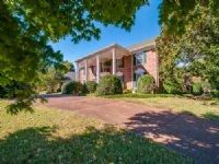 55 Acre Estate