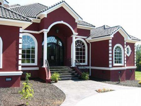 Modern Master Piece On 6.96 Acres : Siler City : Chatham County : North Carolina