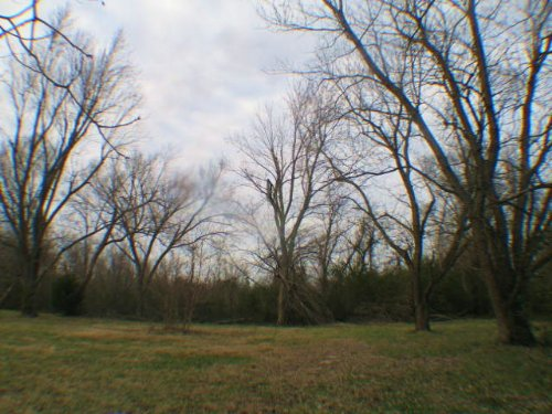 29.3+/- Ac Residential Development : Jonesboro : Craighead County : Arkansas