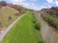 River Front Retreat
