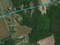 16 Acres Caroline