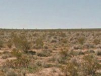 5 Acre Parcel4sale In Adelanto