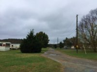 35.45 +/- Acre Mobile Home Park