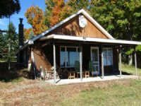 Farmland Country Home 204 Acres