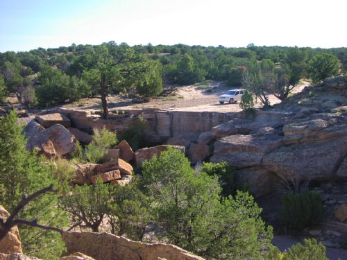 Arizona's Best Land Buy : St. Johns : Apache County : Arizona