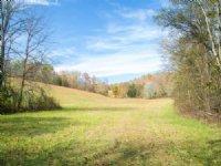 205 Acres Bordering Wildlife Refuge