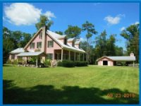156 Pearl River County (799 Holden : Poplarville : Pearl River County : Mississippi